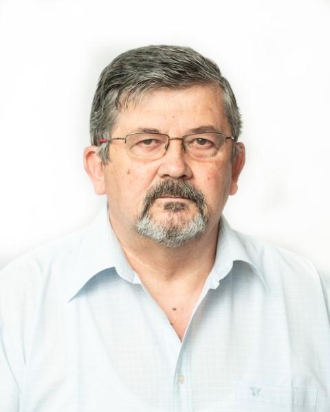Kelemen Szilárd
