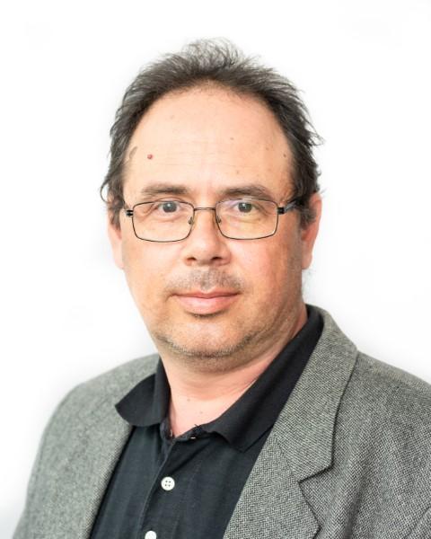 Szilágyi Zsolt Herbert