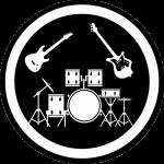 ansamblu muzica usuara