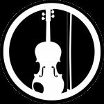 vioara populara